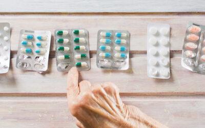 Mitos sobre a medicação
